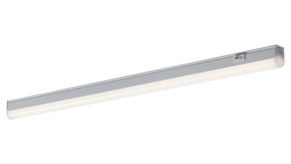 LED Unterbauleuchte GREG 400lm / 400K / 4W