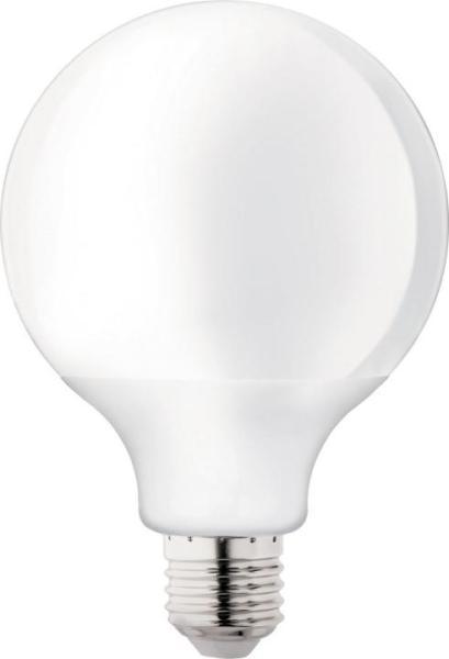 LED Leuchtmittel E27 14W 2700K warmweiß