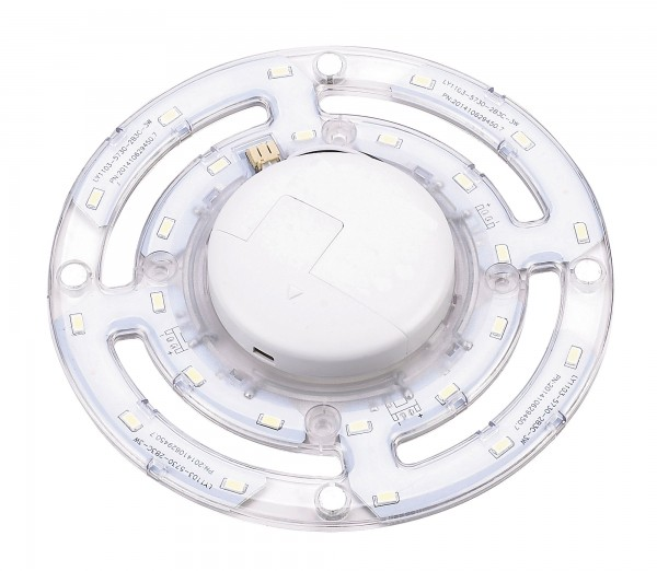 SMD-LED - 12W 1200Lm 3000K