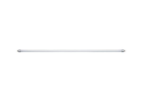 Leuchtstoffröhre G5 T4 20W 2700K warmweiß