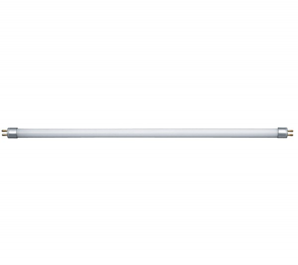 Leuchtstoffröhre G5 T4 8W 2700K warmweiß