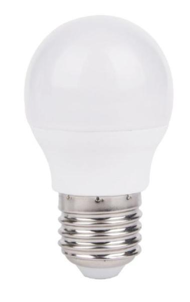 LED Leuchtmittel in neutralweiß