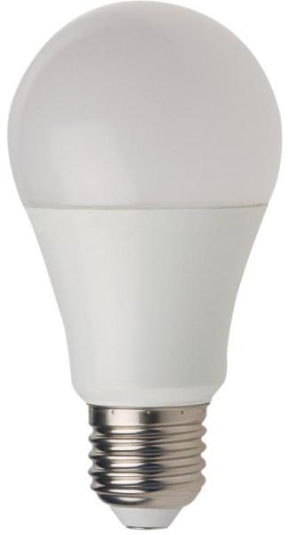 SMD-LED, 7W, 560lm, 3000K