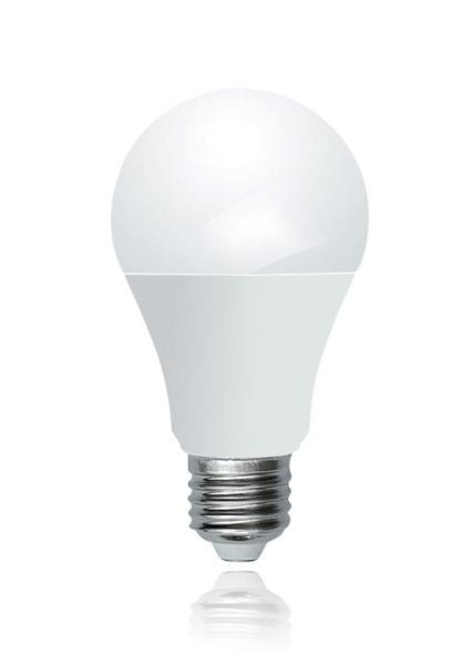 LED Leuchtmittel E27 Farbtemperaturen 7W