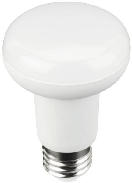 LED Leuchtmittel E27 8W 4000K neutralweiß