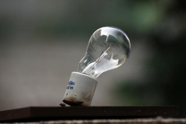 leuchtmittel_entsorgen