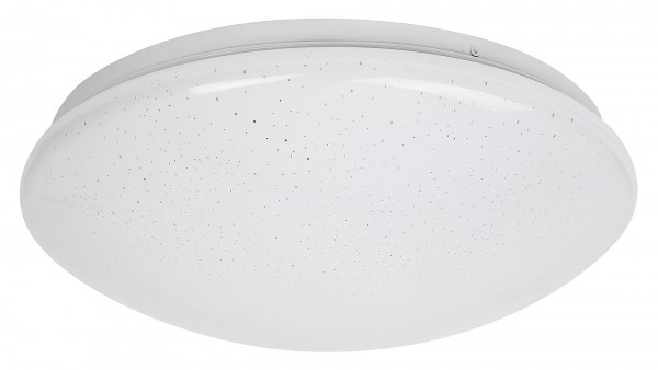 LED Deckenleuchte weiss LED-Board 18W A 4000K 1140lm IP20