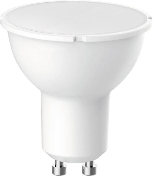 LED Leuchtmittel GU10 4W 2700K warmweiß