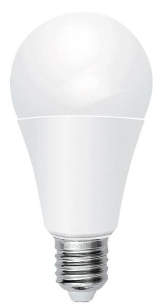 Smart & Gadgets E27 A60 10W 806Lm 4000K Beleuchtungssteuerung