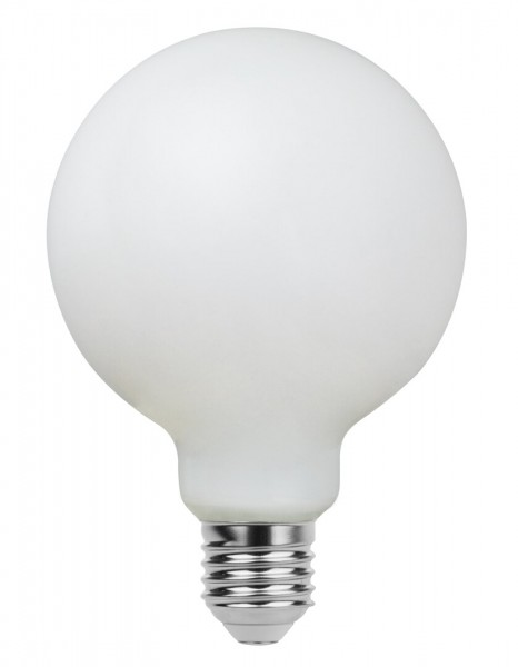SMD-LED, 8W, 1055lm, 2700K