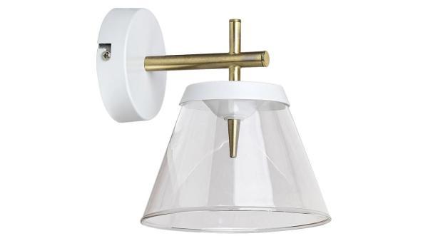 Aviana, LED Wandleuchte, modern