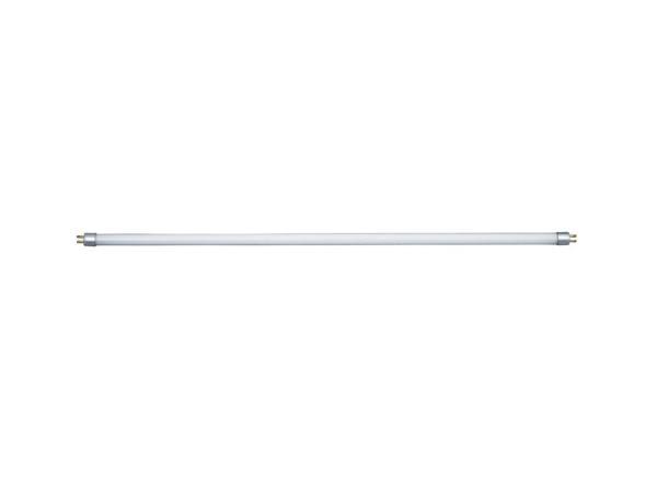 Leuchtstoffröhre G5 T4 16W 2700K warmweiß