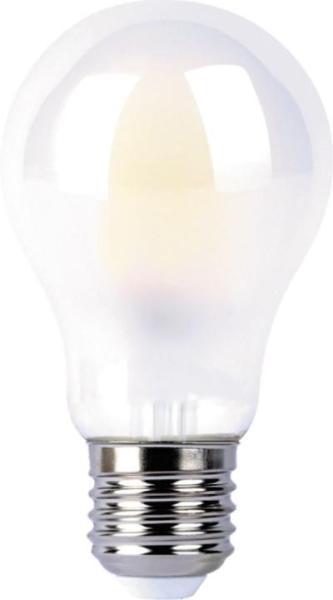 LED Filament Leuchtmittel E27 10W 4000K neutralweiß