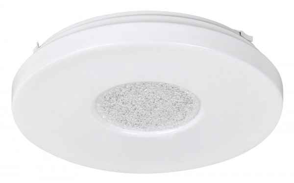 LED Deckenleuchte 18W 1440lm weiß neutralweiß