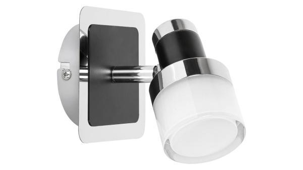 Harold, LED Badezimmerbeleuchtung, modern