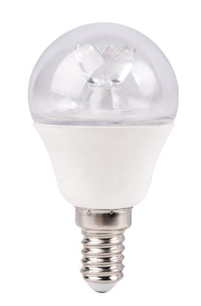 LED Leuchtmittel neutralweiß