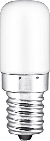 LED Leuchtmittel E14 18W 4000K neutralweiß
