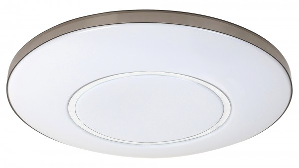 LED Deckenleuchte weiss LED-Board 24W A 3000-6000K 1680lm IP20