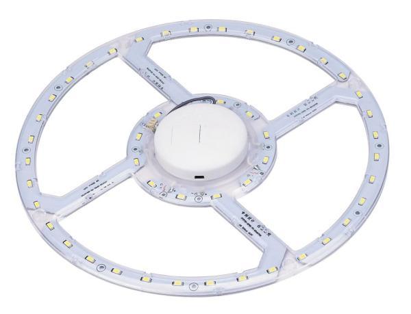 SMD-LED - 16W 1600Lm 3000K