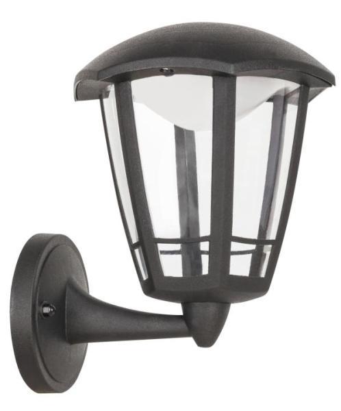 Sorrento LED Außenwandleuchte