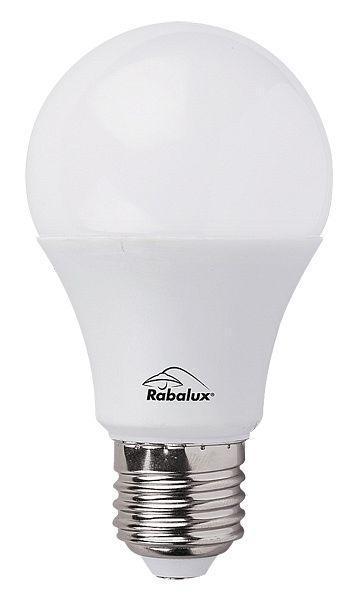 LED Leuchtmittel E27 15W 3000K warmweiß